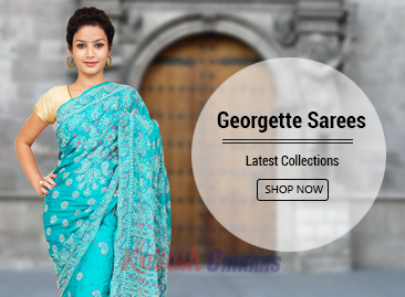 SHOP SAREE AT ₹ 3750