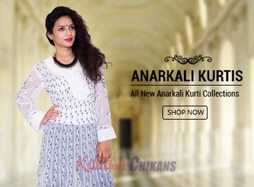 SHOP ANARKALI KURTI AT ₹ 2200