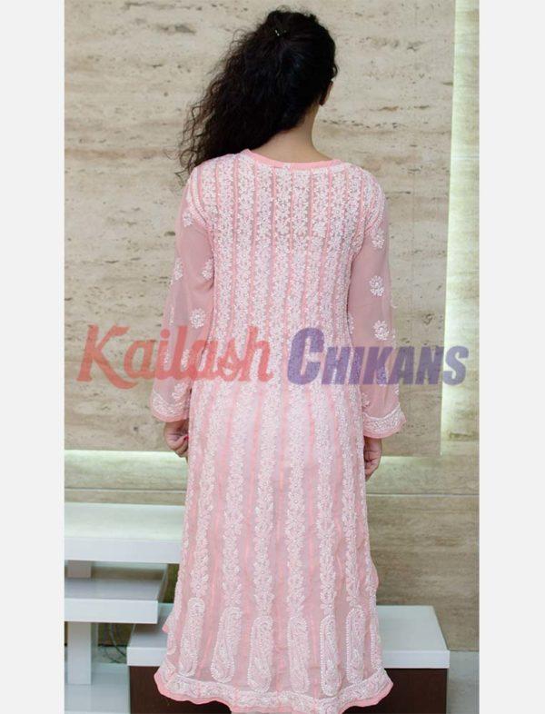 kailashchiakans_06 Back